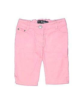 Mini Boden Jeans Size 1