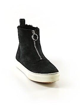 Céline Sneakers Size 37.5 (EU)