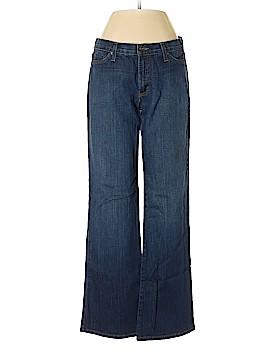 Karen Kane Jeans Size 8