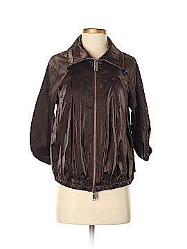 DKNYC Jacket Size S