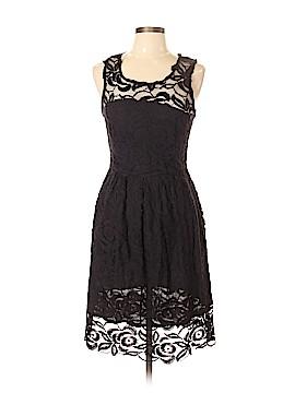 BB Dakota Cocktail Dress Size 10