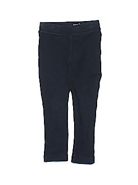 Crewcuts Leggings Size 3