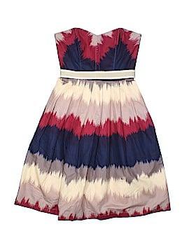 Corey Lynn Calter Casual Dress Size 0