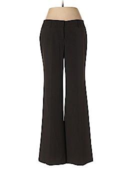 New York & Company Khakis Size 6