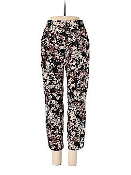 Cartonnier Casual Pants Size 0