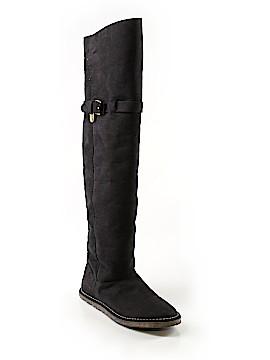 Stella McCartney Boots Size 40 (EU)