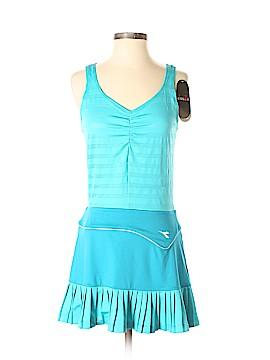 Diadora Active Dress Size XS