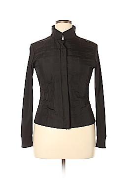 Samuel Dong Jacket Size XL