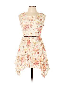 Knitworks Casual Dress Size 10