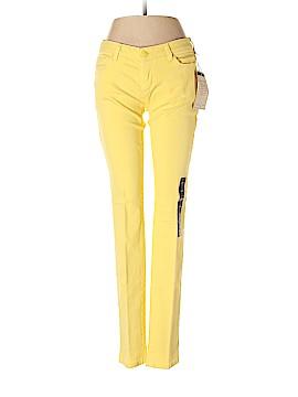 Nautica Jeans Size 2