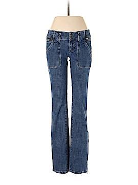 DKNY Jeans Size 3