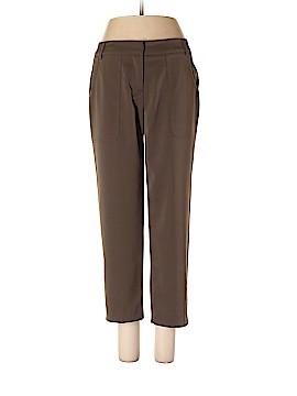 Cache Dress Pants Size 2