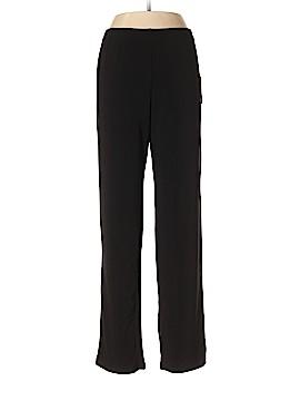 PREMISE Casual Pants Size XL