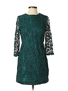 ASOS Cocktail Dress Size 6 (Petite)