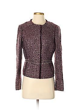 Brooks Brothers Jacket Size 4