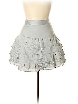 Ann Taylor LOFT Outlet Casual Skirt Size 6