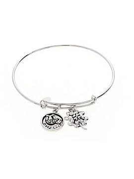 Chrysalis Bracelet One Size