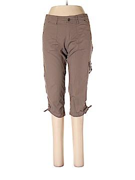 DASH Cargo Pants Size 10