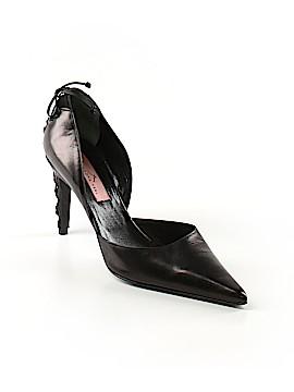 Alexandra Neel Heels Size 37 (EU)