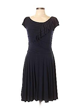 Bailey 44 Cocktail Dress Size L