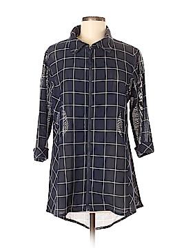 Lior Paris Jacket Size M