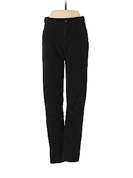 BDG Linen Pants Size 4