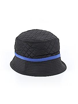Lands' End Sun Hat Size S