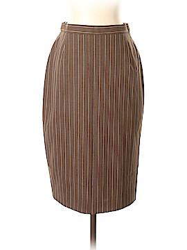 Escada Casual Skirt Size 34 (EU)