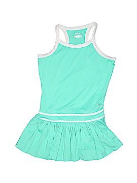 Fila Active Dress Size 12 - 14