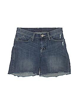 Rock & Republic Denim Shorts Size 8