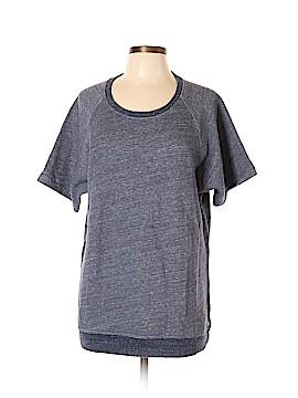 Everlane Sweatshirt Size L