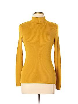 M&S Turtleneck Sweater Size 42 (EU)