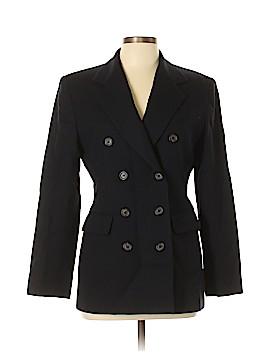 Evan Picone Wool Coat Size 8