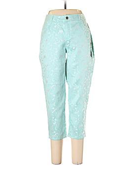 Jennifer Lopez Casual Pants Size 10