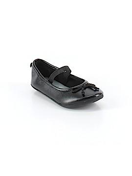 Zoe&Zac Flats Size 7