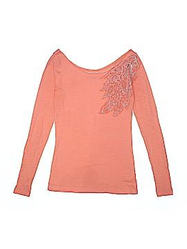 Mudd Long Sleeve T-Shirt Size S