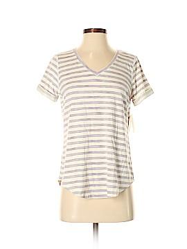 Soma Short Sleeve T-Shirt Size S
