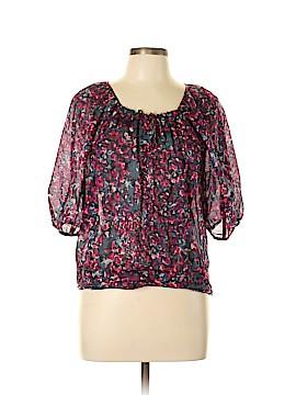 Edme & Esyllte 3/4 Sleeve Blouse Size 10