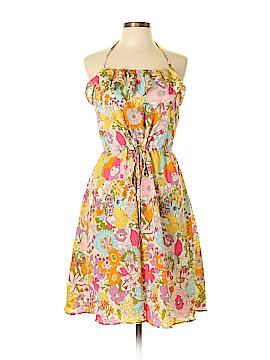 Liberty of London Casual Dress Size M
