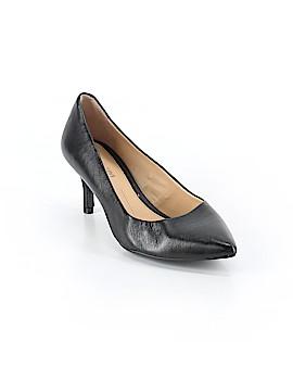 Gianni Bini Heels Size 5 1/2