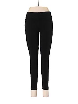 Ann Taylor LOFT Casual Pants Size M