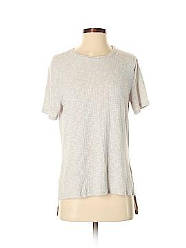 One Clothing Short Sleeve T-Shirt Size S