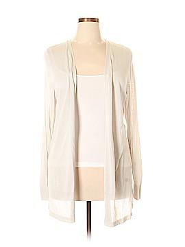 Verve Cardigan Size 1X (Plus)