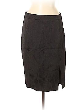 Altuzarra for Target Casual Skirt Size 10