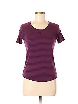 ExOfficio Active T-Shirt Size M