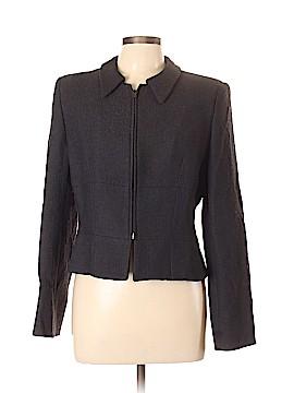 Giorgio Armani Jacket Size 12