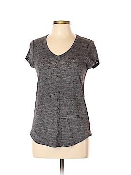 Kenar Short Sleeve T-Shirt Size L