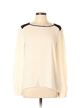 XXI Long Sleeve Blouse Size L