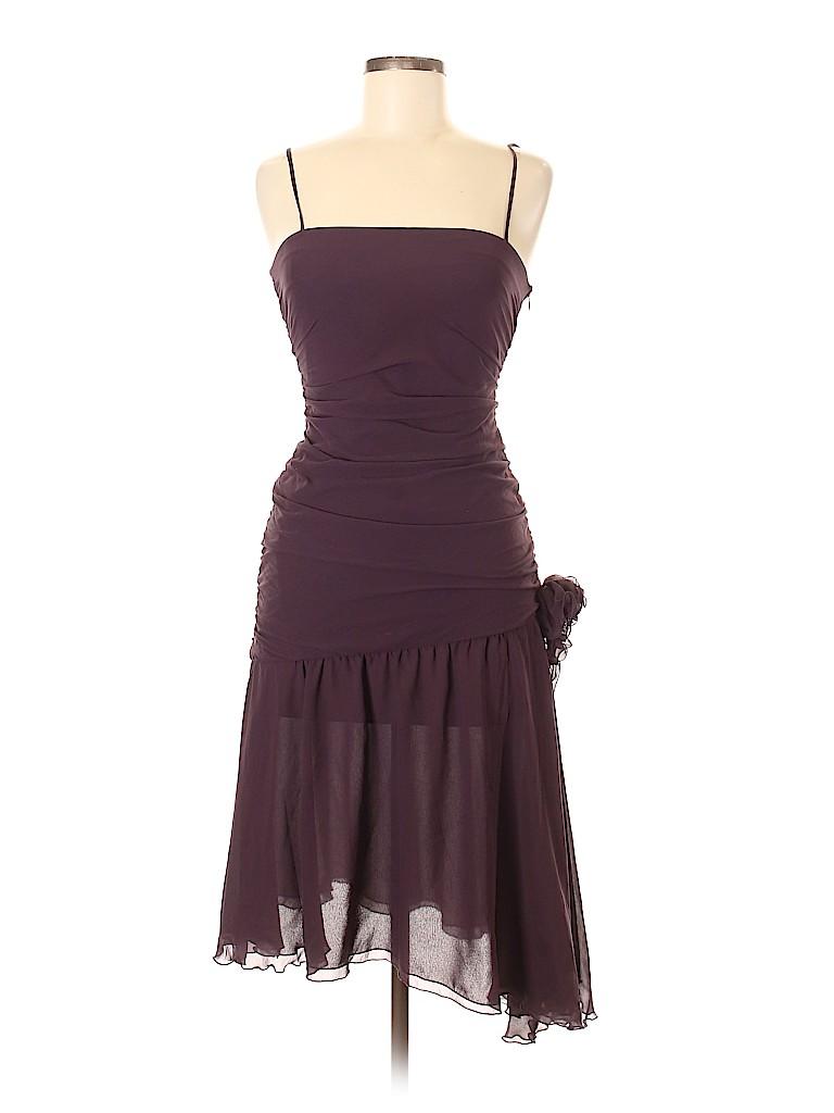 Emporio Armani Women Cocktail Dress Size 6