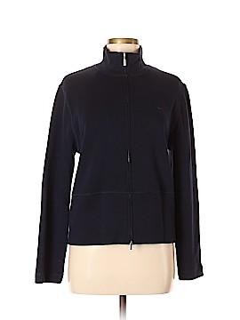 Faconnable Fleece Size M